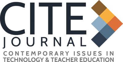 CITE Logo