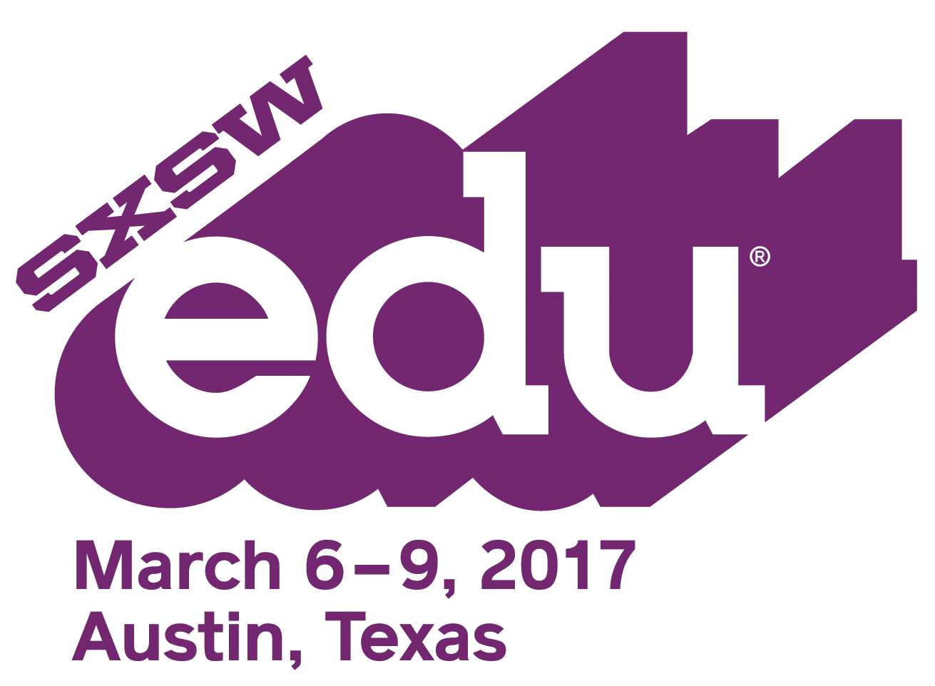 SXSWedu17_main_all_purple_plain_print