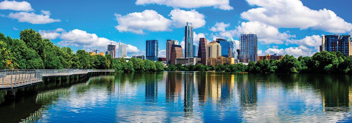 SITE 2017 – Austin, Texas
