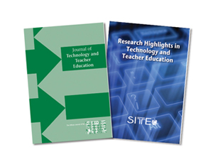 Education Research Highlights From 2015 >> Publications Site