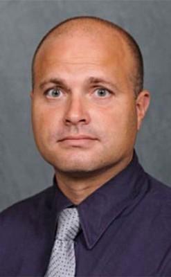 Cory Callahan