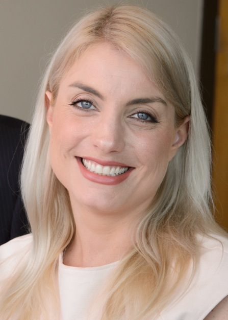 Danah Henriksen