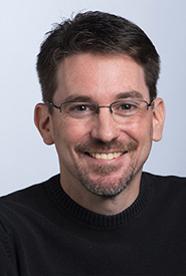 Doug Darby