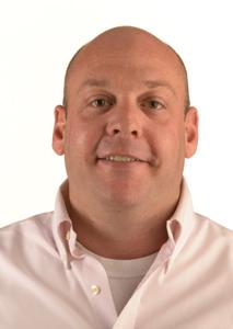 Jordan Schugar
