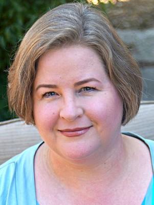 Lara Ervin