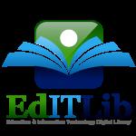 editlib-logo-square