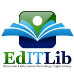 EdITLib Update–Horizon Report: 2014 Higher Education