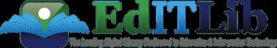 EdITLib logo