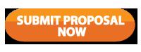 submitproposal