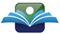 EditLib-Book Only-Smallx50