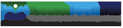LearnTechLib logo