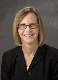 Peggy Ertmer