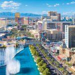 SITE 2019 – Las Vegas