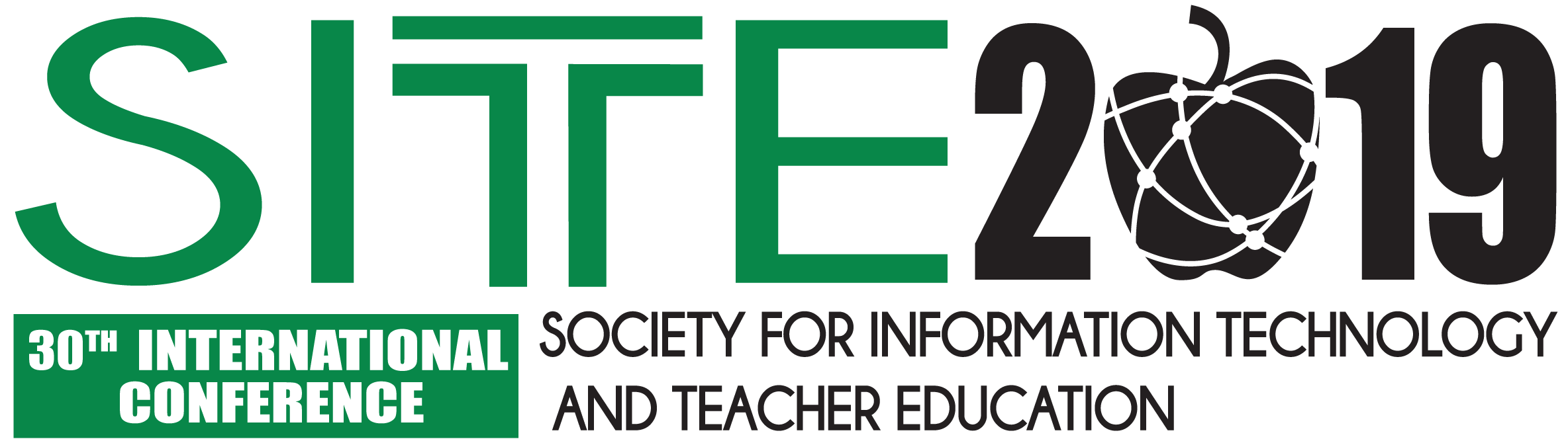 Society for Information Technology & Teacher Education ...